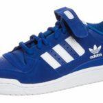 adidas Sneakers günstig in der Zalando Lounge – z.B. adidas Los Angeles für 55€ (statt 75€)