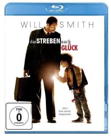 10€ Sofort Rabatt beim Kauf von Filmen oder Serien ab 40€
