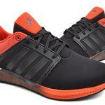 Bis 21 Uhr! 15% Rabatt auf ALLE Sport- und Sneaker-Artikel bei eBay
