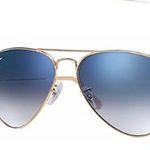 Ray-Ban Sonnenbrillen stark reduziert – z.B. Kinder Sonnenbrillen ab 24€