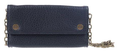 Vans G Newsome Wallet Damen Geldtasche ab 10,21€ (statt 31€)