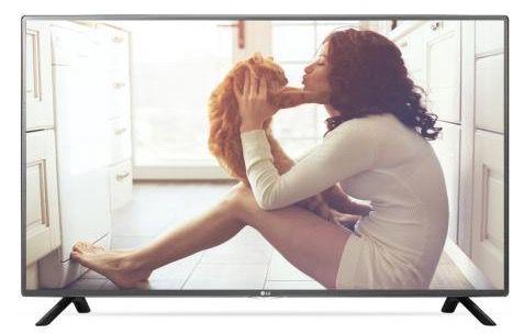 LG 55LF5929   55 Zoll Full HD Fernseher + gratis Montage für 644€ (statt 1.034€)