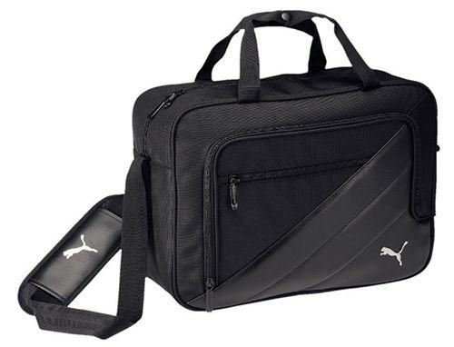 Puma Team Messenger Tasche ab 11,86€ (statt 32€)