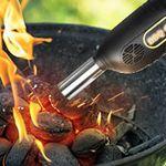 Gratis Grill-Artikel + 5,97€ VSK – z.B. Grill-Gebläse, Bürste oder Pinsel