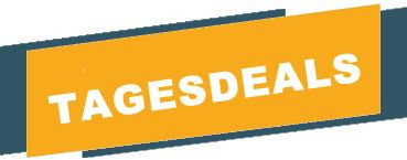 Tagesdeals