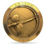 2.500 Amazon Coins (Wert 25€) für 5€ – klappt es bei Euch?