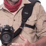 Preisfehler? Rollei Profi Single Kameragurt für 35€ (statt 70€)