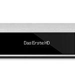 TechniSat Digit Isio STC 4K TV-Receiver + 3 Twin Tuner (SAT, Kabel, DVB-T) für 279€ (statt 329€)