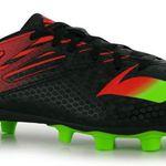adidas Fußballschuhe bei sportsdirect – z.B. adidas Ace 15.3 für 26€ (statt 40€)