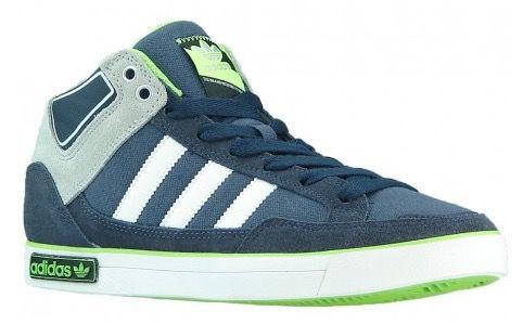 adidas Originals VC 1000 Herren Sneaker für 32,46€ (statt 43€)