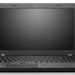 Lenovo ThinkPad E550 Notebook ohne Windows für 279,90€ (statt 334€)