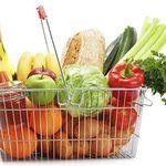 22€ getnow Gutschein ab 40€ – günstige Lebensmittel, Getränke, Alkohol & Co.