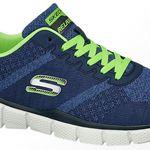 30% Rabatt auf Skecher Schuhe bei Deichmann + VSK-frei