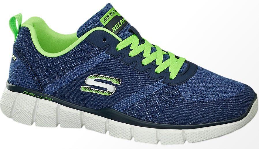 30% Rabatt auf Skecher Schuhe bei Deichmann + VSK frei