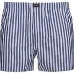JOOP! Unterwäsche ab 4,99€ – Boxershorts, Slips, BHs uvm.
