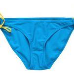 Superdry Damen Bikinihöschen für je 7,95€ (statt 12€)