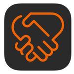 Beta-Tester für neue iOS App gesucht
