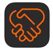 Beta Tester für neue iOS App gesucht