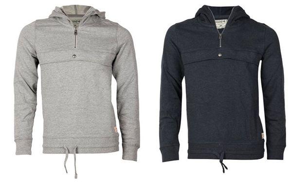 Jack & Jones Herren Pullover in 3 Farben für je 34,95€