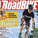 Große Zeitschriften Abo Sommerkampagne – teilweise effektiv fast gratis!