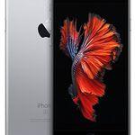 Apple iPhone 6 – 64GB [B-Ware] für 299,70€ (statt 395€)