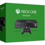 Xbox One Bundles ab 299€ kaufen + 150€ Microsoft Gutschein gratis dazu