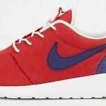Nike Sneaker Sale bei Snipes + 10% + VSK-frei – z.B. Nike Roshe One für 36€ (statt 66€)