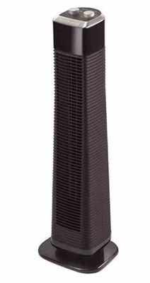 Bildschirmfoto 2016 06 24 um 08.07.41 Rowenta VU 6140 Turmventilator für 59,99€