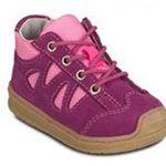 20% Rabatt auf Ricosta Kinderschuhe bei Roland-Schuhe + VSK-frei