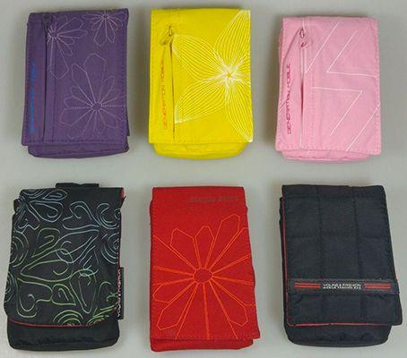 FX2 Mobile Bag Smartphone Schutzhüllen für 1,99€