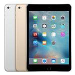 iPad mini 4 WLAN & 4G + 3GB Telekom LTE Flat für 14,99€mtl.