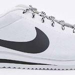 Nike Cortez Ultra Sneaker für 53,90€ (statt 88€)