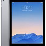 iPad Air 2 WLAN & 4G + 15GB Vodafone LTE Flat für 39,95€ mtl.