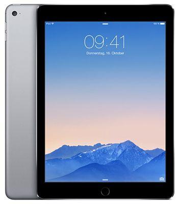 Bildschirmfoto 2016 06 25 um 10.55.53 iPad Air 2 WLAN & 4G + 15GB Vodafone LTE Flat für 39,95€ mtl.