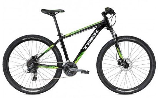 Liquid Life mit 50€ Rabatt auf Fahrräder bis 1.500€ und 175€ Rabatt ab 1.500€