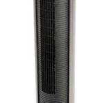 Honeywell HO-5500RE Turmventilator für 69,69€ (statt 90€)