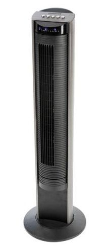 Honeywell HO 5500RE Turmventilator für 69,69€ (statt 90€)