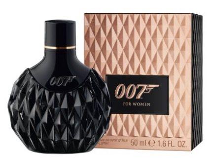 Bildschirmfoto 2016 06 26 um 10.53.46 Schnell! James Bond for Women Eau de Parfum 50ml ab 11,35€ (statt 23€)