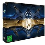 StarCraft II: Legacy of the Void Collector's Edition für 56,48€ (statt 119€)