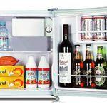 PKM KS60 Mini-Kühlschrank 45 Liter für 77€ (statt 100€)