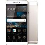 """Knaller! Huawei P8 für nur 245€ (statt 280€) + """"gratis"""" o2 Smart Surf 1GB für 2 Jahre (mit Gewinn)"""