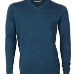 Jack & Jones Premium Herren Pullover für 19,95€ (statt 26€)