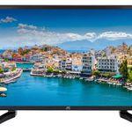 JTC 212TT – 21,5 Zoll Full HD TV + Chromecast 2 + 6 Monate HD+ für 111€ (statt 159€)