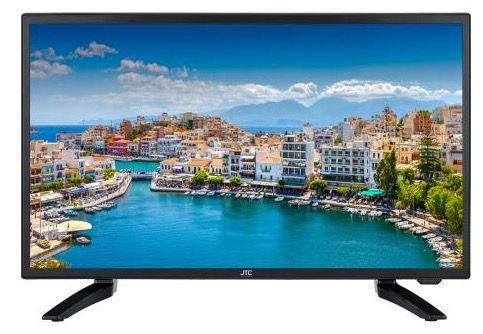 JAY tech JTC 212TT   21 Zoll Full HD TV für 99€