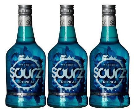 Amazon Prime Deals: nur heute wir machen blau Angebote (Wodka, Taschen etc.)   KNALLER!