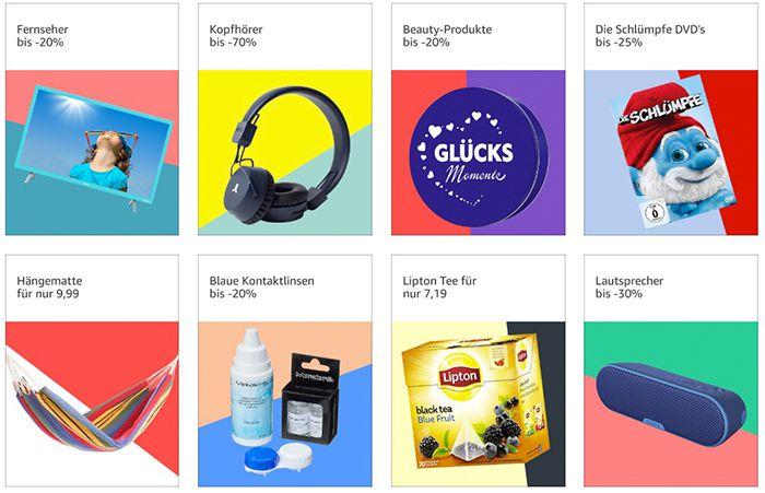 Bildschirmfoto 2016 06 30 um 08.33.43 Amazon Prime Deals: nur heute wir machen blau Angebote (Wodka, Taschen etc.)   KNALLER!