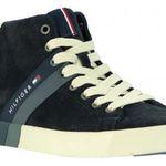 Tommy Hilfiger Walker Damen & Herren Sneaker für je 29,46€ (statt 84€)