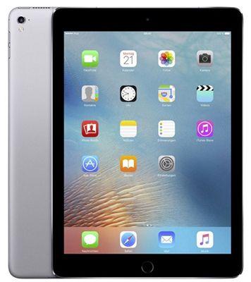 Apple iPad Pro   9,7 Zoll mit Wi Fi & Cellular 256GB für 699,90€