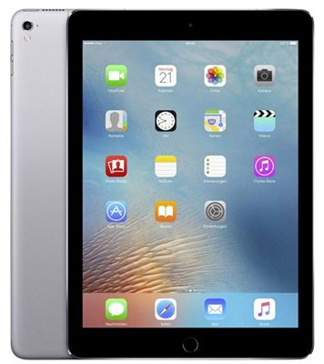 Bildschirmfoto 2016 07 05 um 15.01.45 Apple iPad Pro   9,7 Zoll mit Wi Fi & Cellular 256GB für 977€