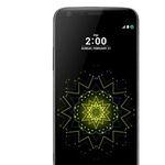 Vodafone Allnet-Flat mit 1GB + LG G5 Titanium Smartphone (Wert 456€) für 19,99€ mtl.